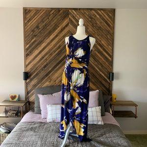 Anthropologie Dresses - Anthropologie Weston Dress Size Large